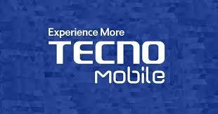 وظائف شاغرة فى شركه تكنو موبايل فى مصر 2019