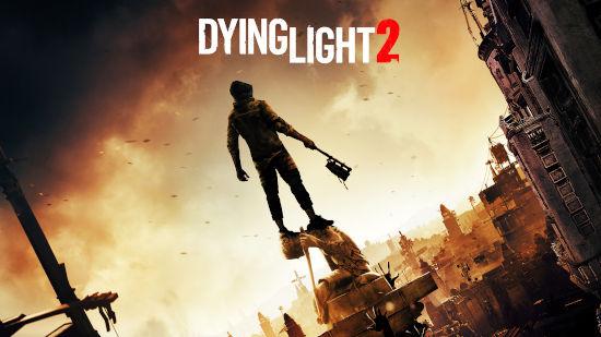 Dying Light 2 - Titre - Full HD 1080p