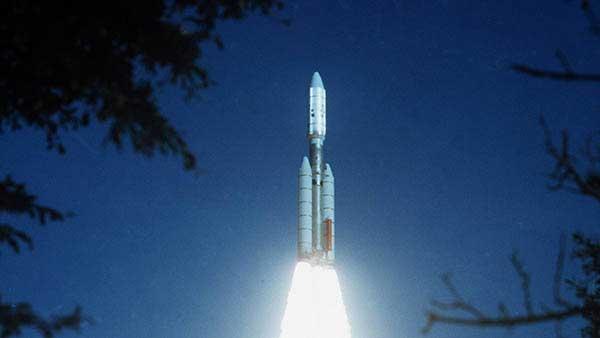 Chombo-cha-kwamza-kuruka-kilikuwa-ni-Voyager-2