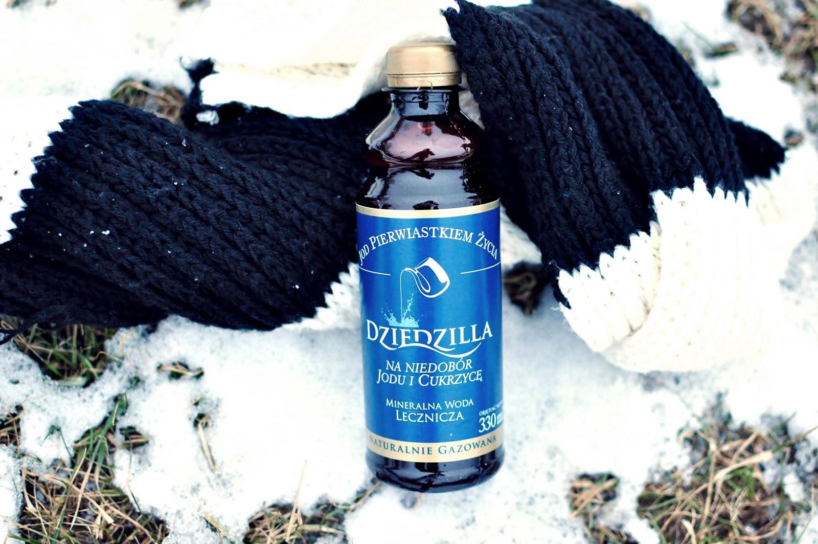 naturalna-woda-mineralna
