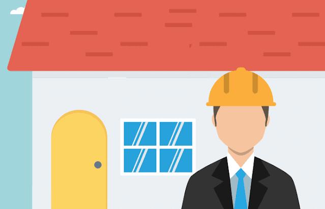 أكثر 20 سؤال وجواب في مقابلة عمل المهندس مدني (Civil Engineer Interview)