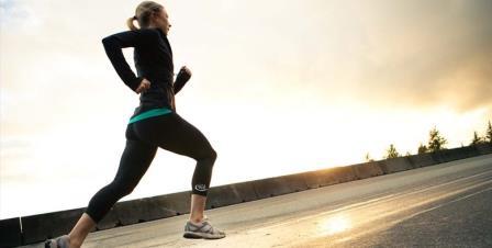 Frekuensi Olahraga Kesehatan dalam 1 Minggu untuk Meningkatkan Kebugaran