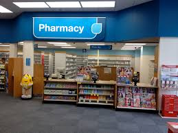PHARMACIES SUPPLIERS IN DOHA, QATAR