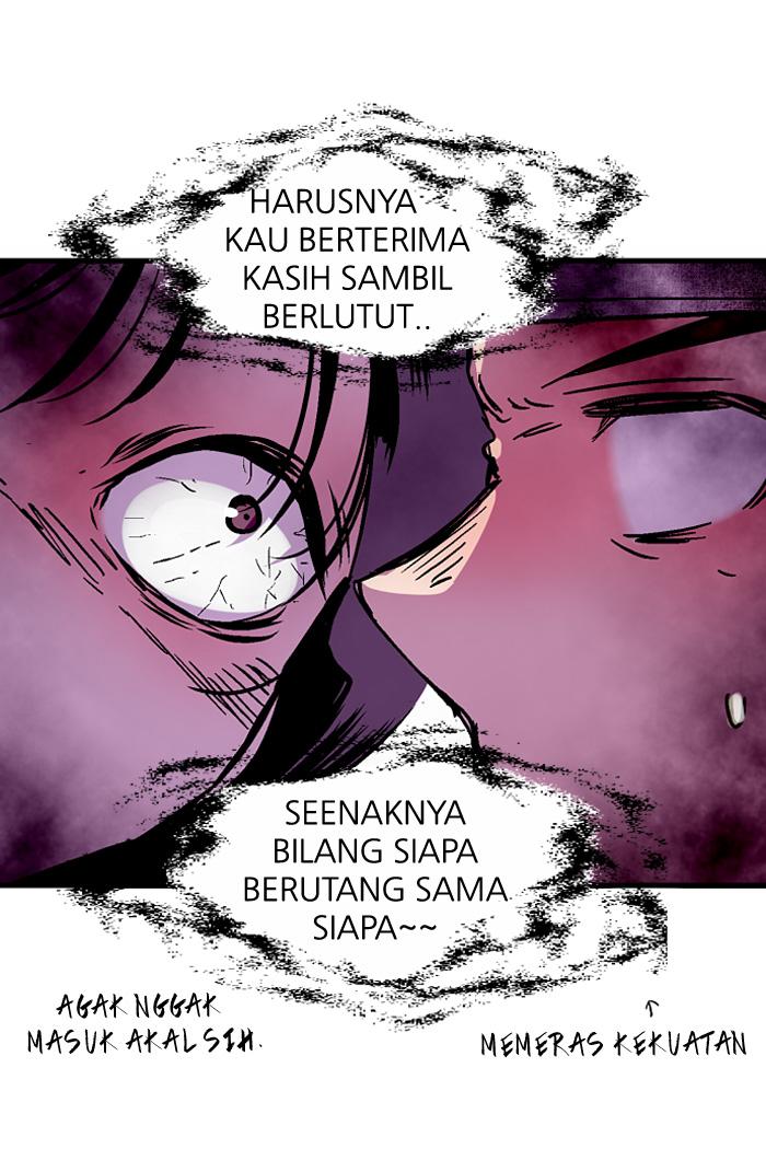 Dilarang COPAS - situs resmi www.mangacanblog.com - Komik nano list 052 - chapter 52 53 Indonesia nano list 052 - chapter 52 Terbaru 39|Baca Manga Komik Indonesia|Mangacan