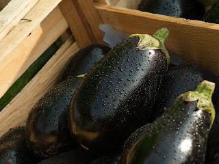 desinfectar verduras embarazo desinfectante frutas y verduras mercadona desinfectante verduras carrefour cantidad de lejia para desinfectar verduras