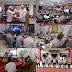 Tim Divisi Hubungan Internasional Polri Lakukan Kunjung Kerja di Polda Kepri
