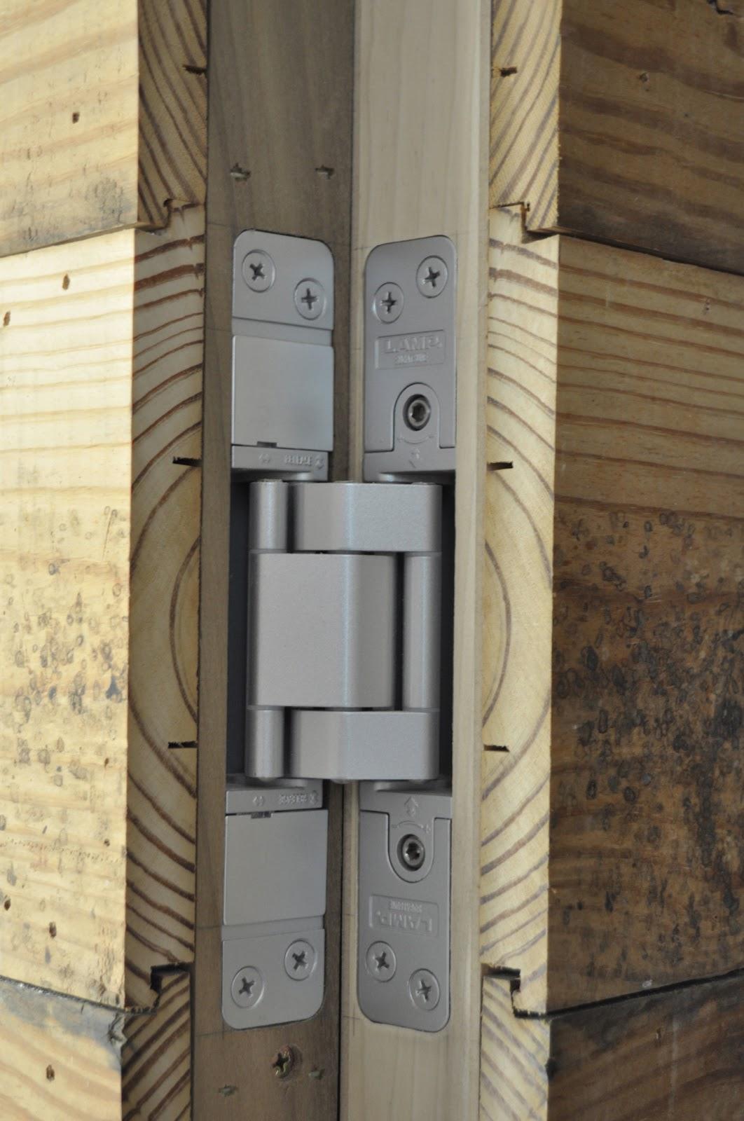 Hidden Doors Secret Rooms And The Hardware That Makes It