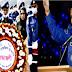 দেশ ও জনগণের কল্যাণে জোরালো ভাবে কাজ করছে পুলিশ-এসপি আনোয়ার হোসেন