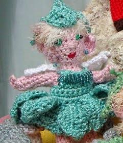 https://elzeblaadje.files.wordpress.com/2013/01/fantasyland-fairy-crochet-pattern_eng.pdf