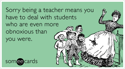 Funny quotes for teachers on teachers day best hd wallpapers for free today seoexpertsforum is giving you all new funny teachers day quotes wallpapers you can wish your teachers in a very funny and jolly way so download and altavistaventures Image collections