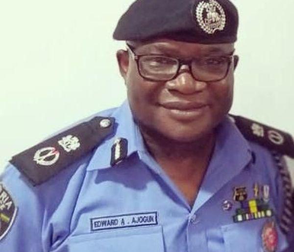 Gun-battle in Ogun, alleged thief dies