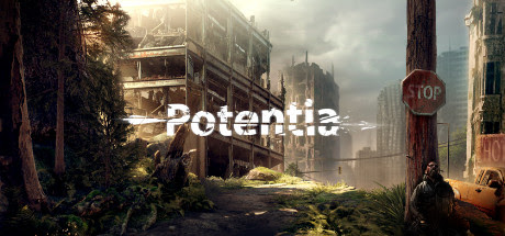 potentia-pc-cover