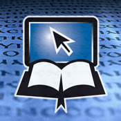 Blue Letter Bible for iPhones, iPad and iPod Touch