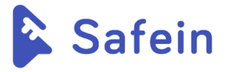 Safein is a Single Sign-On Digital Identity and Payment Wallet