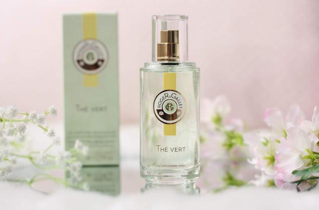 eau-parfumee-bienfaisante-roger-gallet
