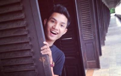 Hamzah Izzulhaq - Pengusaha Indonesia yang Sukses di Usia Muda