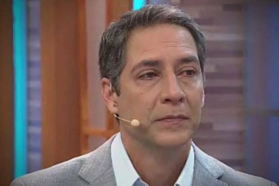 """""""A BandChina não tolera conservadores"""", diz jornalista após demissão de Lacombe"""