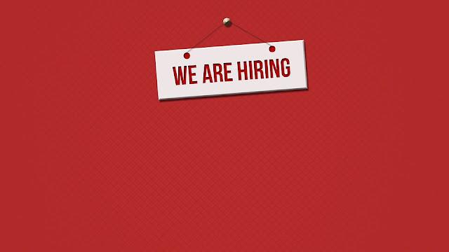 Hiring Recruitment Agencies