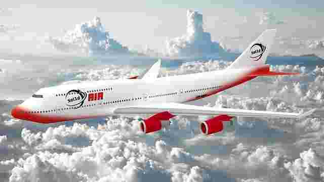Uçak Bileti Fiyatları Ne Kadar?,  thy, pegasus, en iyi uçak firması