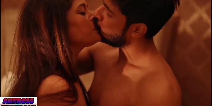 Dalia nude scene - kasamkash (2021) HD 720p