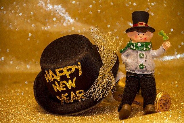 happy new year wishe hindi
