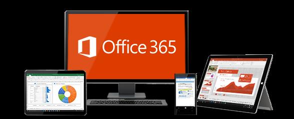 تحميل برنامج مايكروسوفت اوفيس 2010 Download Microsoft Office مجانا en-US-Office-Mod-E-B