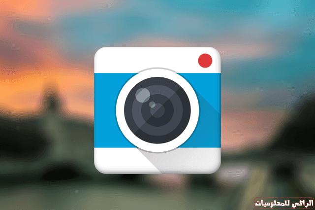 أفضل تطبيقات تصوير التايم لابس