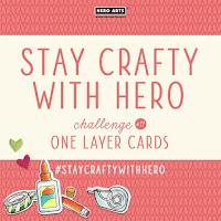 https://heroarts.com/blogs/hero-arts-blog/stay-crafty-with-hero-challenge-11?mc_cid=86ced51190&mc_eid=7a07814f25