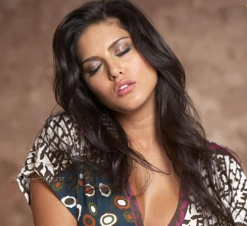 Raleighdugal Sunny Leone Biography, Porn Xxx Latest Pics-1338