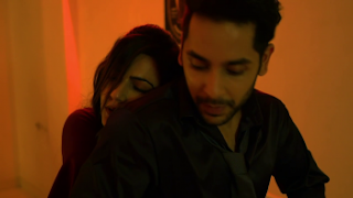 Download Sinderella (2019) Season 1 Complete Hindi HDRip 720p || Moviesda 2