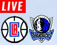 Mavericks LIVE STREAM streaming
