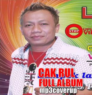Lagu Dangdut Koplo Cak Rul Full Album Mp3