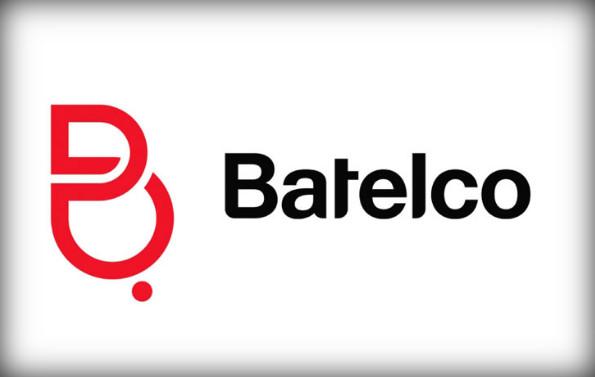 رقم خدمة عملاء بتلكو البحرين