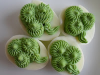 http://happierthanapiginmud.blogspot.com/2016/02/clover-deviled-eggs-for-st-patricks-day.html