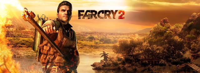 far cry 2 africa gamingtox