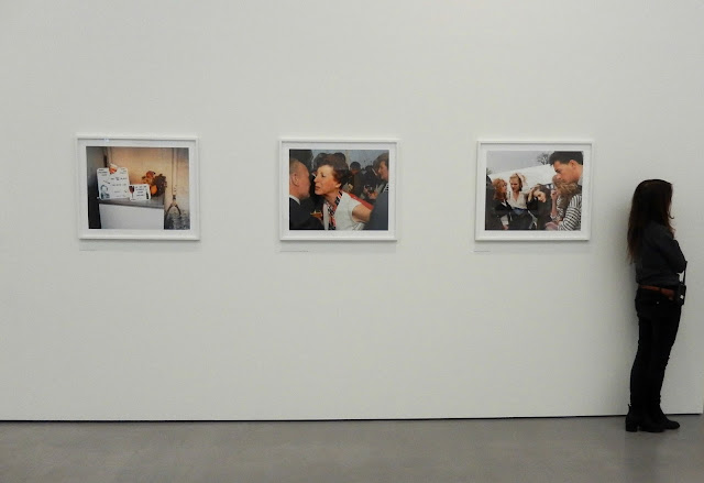 Martin-Parr-exhibition-The-Hepworth-Wakefield