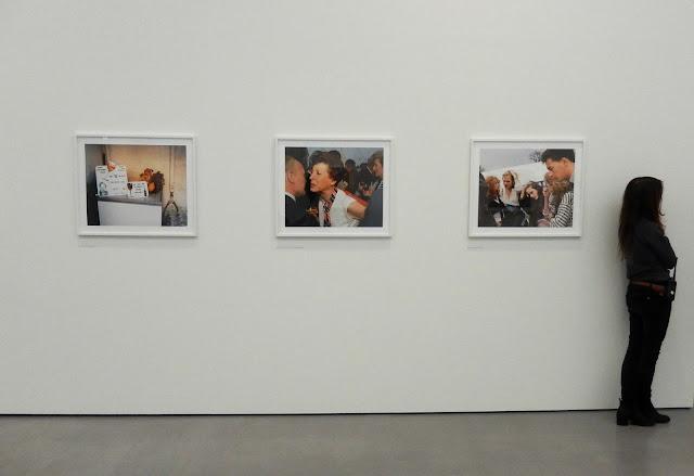 Martin-Parr-exhibition-The-Hepworth-Wakefield