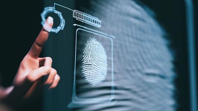 teknologi device fingerprint mampu cegah pemalsuan data pribadi