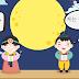 Khoá học giao tiếp tiếng Hàn có 102