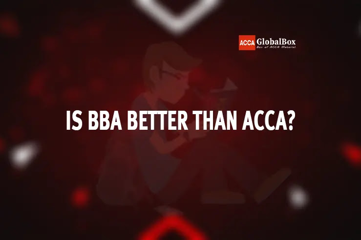 Is ACCA is better than BBA?, Accaglobalbox, acca globalbox, acca global box, accajukebox, acca jukebox, acca juke box,