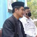Heboh Soal Bimtek 102 Kades Selayar, H. Saiful Arif: Kalau Tidak Salah, Kenapa Harus Takut?