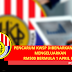 Pencarum KWSP Boleh Mengeluarkan RM500 Sebulan Bermula 1 April 2020