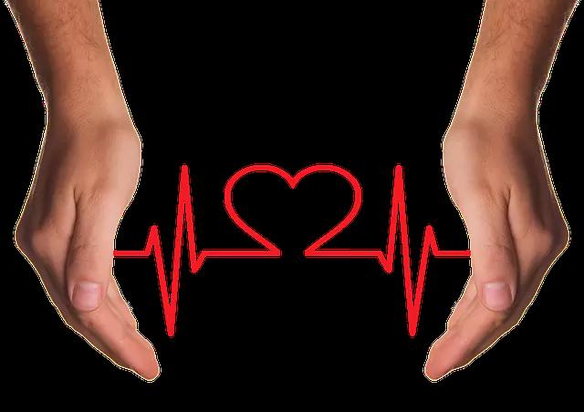 Plano de saúde 50% mais barato nas mensalidades