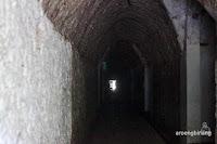 gua belanda bandung