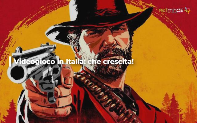 mercato-videogiochi-italia