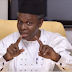 Some Christians won't vote for me even if pope is my running mate -El-Rufai