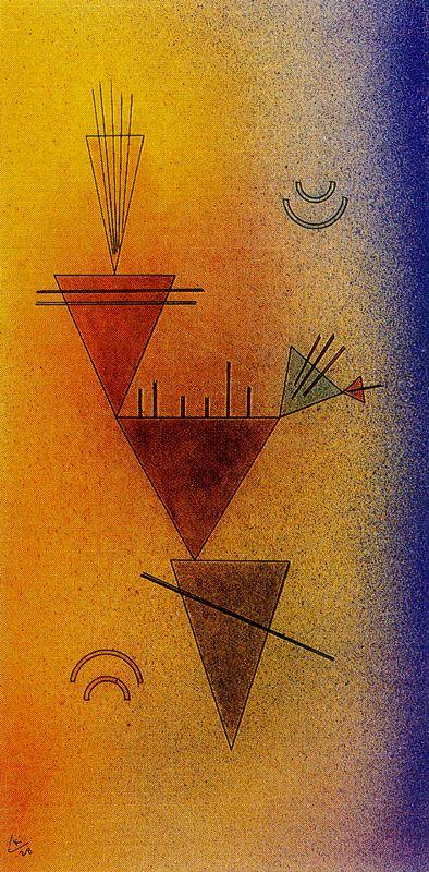 Vasilij Vasiljevič Kandinski - Page 4 Wassily+Kandinsky+-+Tutt%2527Art%2540+%252881%2529