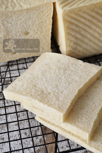 super soft white crusted sandwich bread