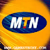 MTN Data Cheat - How To Activate MTN WeChat 5GB For N50 And 20GB For N200