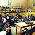 1989: Η Ελληνική Βουλή αποφασίζει υπέρ της παραπομπής στο Ανώτατο Ειδικό Δικαστήριο για την υπόθεση Κοσκωτά του Ανδρέα Παπανδρέου